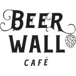Beer Wall Café